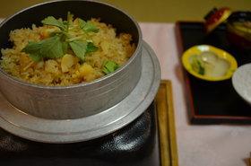 特別料理 4