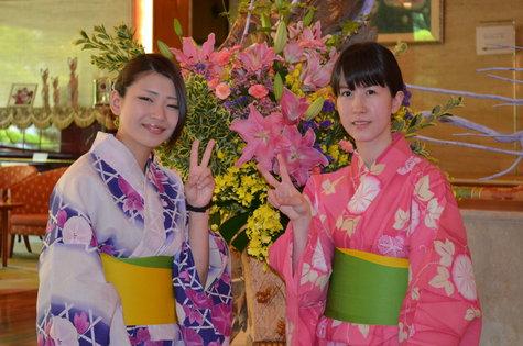 ※山茶花(さざんか)プラン:冬~春へ。女性に優しい・・