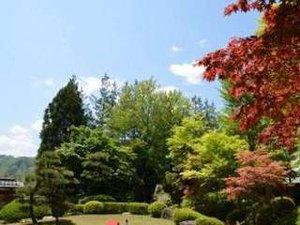 ☆風薫る春♪ 「ちょっとうれしい春の味覚」プラン 旬の素材をお手頃に!