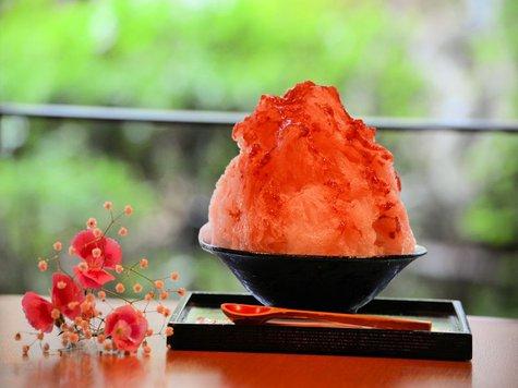 お得な3日間:7/20~22(金~日):ケーキセット+貸切風呂半額!