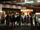 「第50回龍王祭」と鬼怒川温泉夏の花火のご案内