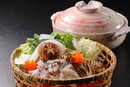「開運・福ふく鍋」プラン:年始めにフグ鍋で福を招こう!