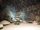 【1月限定】お休みはお正月の後で・・ゆっくりと:3つのお年玉特典付♪