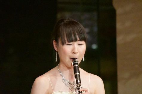 昨夜のミュージックシンフォニー(3/20)