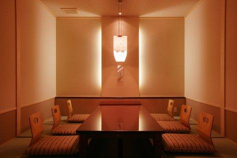 NEW!【6月限定】朝夕とも個室食を確約+貸切風呂利用50%OFF特典付プラン
