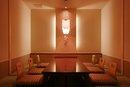 【6月限定】朝夕とも個室食を確約+貸切風呂利用50%OFF特典付プラン