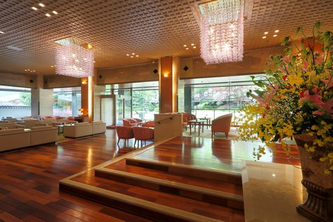 【直前割】【お盆】自然豊かな鬼怒川で過ごす!夏の夢の季☆シンプルに1泊2食付+九湯めぐり♪