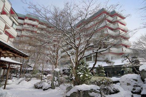 『Go To トラベル事業』について(12/24付更新)
